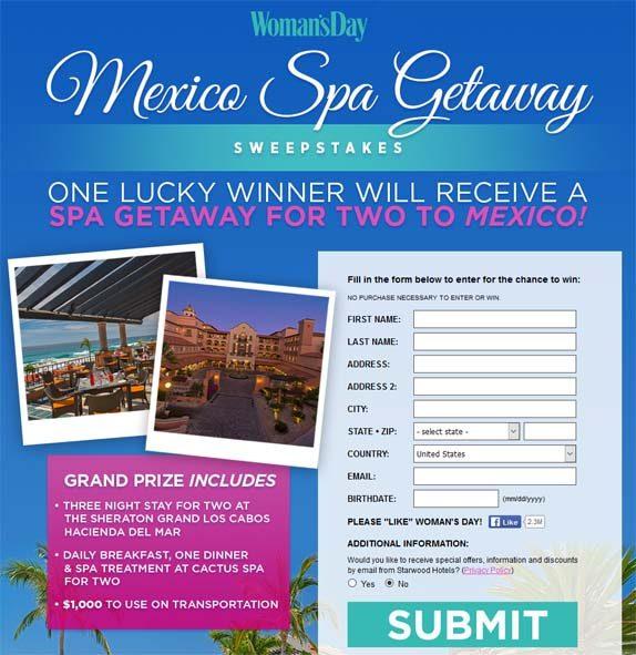 Spa getaways for singles