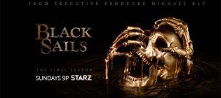 black sails contest