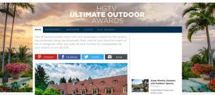 hgtv-ultimate-outdoor-awards-sweepstakes