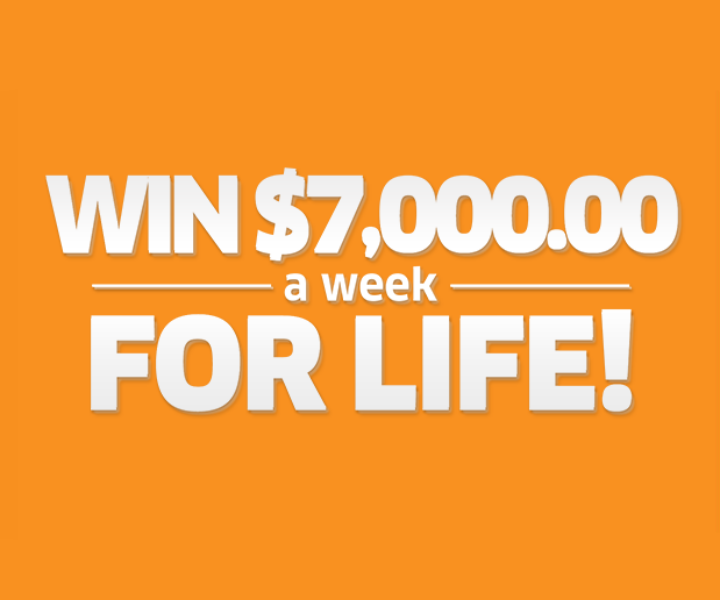 nbc-win-7000-a-week-for-life