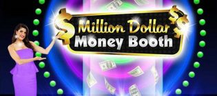 pch 1 million contest
