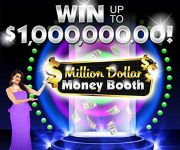 pch-1-million-contest