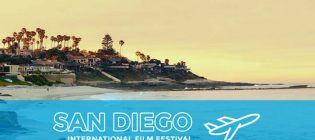 san diego festival giveaway
