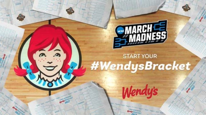 wendysbracket