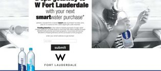 fort lauderdale contest