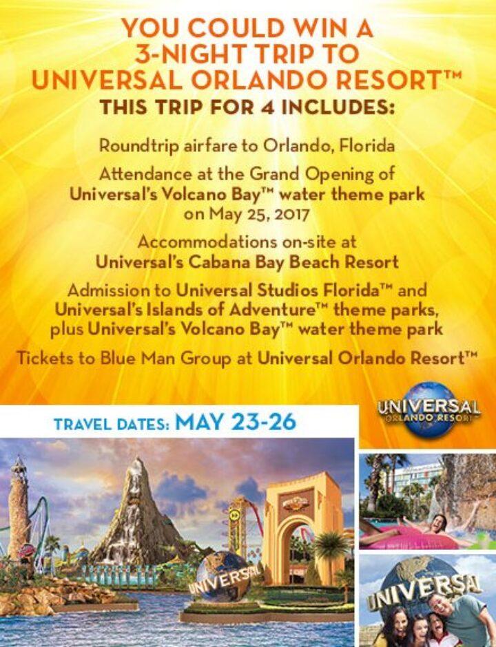 trip-to-universal