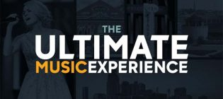 ultimate music experience
