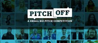 ups pitch off contest