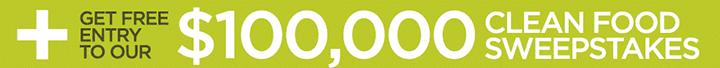 cleen-food-banner