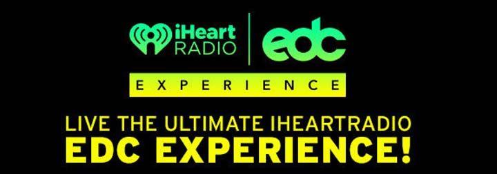 edc experience