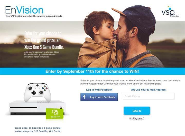 envision-contest
