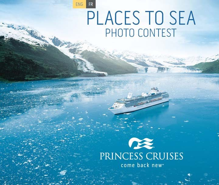 places to see photo contest