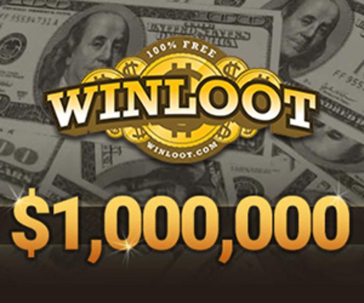 winloot-1-million