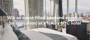 nyc-weekned-sweepstakes