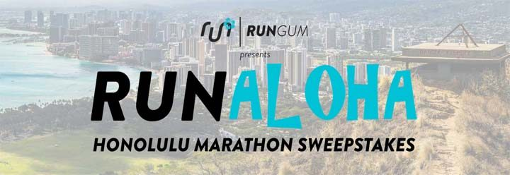 rungum-sweepstakes