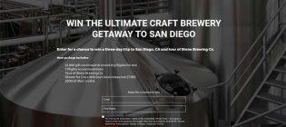 ultimate-craft-brewery-getaway