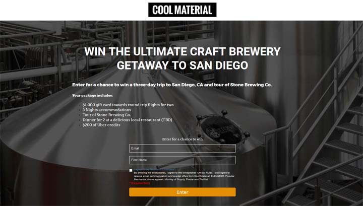 ultimate-craft-brewery-getaway