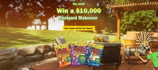 black-diamond-backyard-makeover-contest