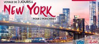 concours-new-york