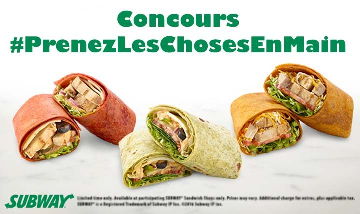 concours-subway