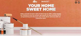 hgtv-your-home-sweet-home-contest