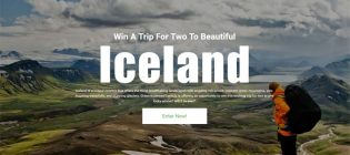 iceland-contest