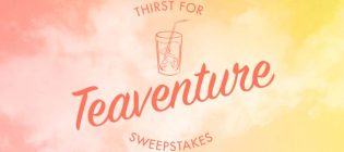 thirst-for-teaventure-sweepstakes