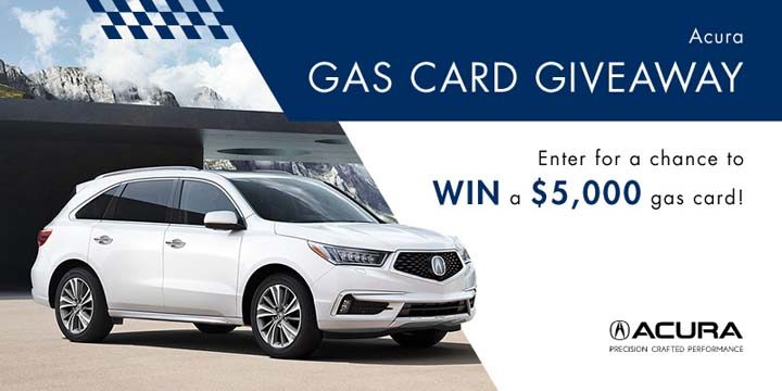 acura-gas-contest