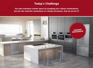 Bosch Perfect Host Contest