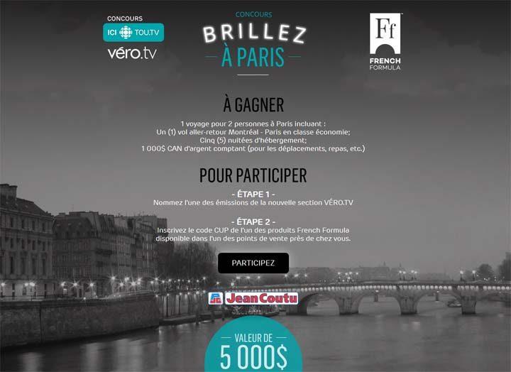 concours-paris-ici-tou-tv