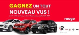 concours-rouge