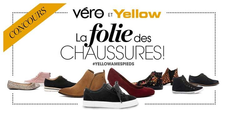 concours-yellow
