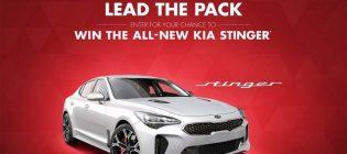 kia-lead-the-pack-contest