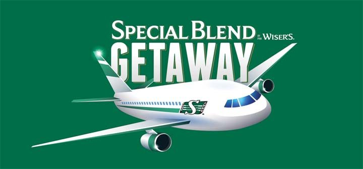speacial-blend-getaway