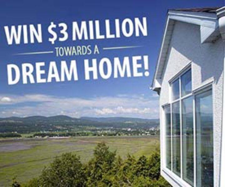 win-3-million-ad