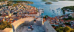 croatia-contest