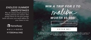 endless-summer-sweepstakes