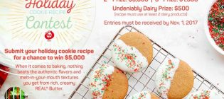 holiday-cookie-recipe-contest