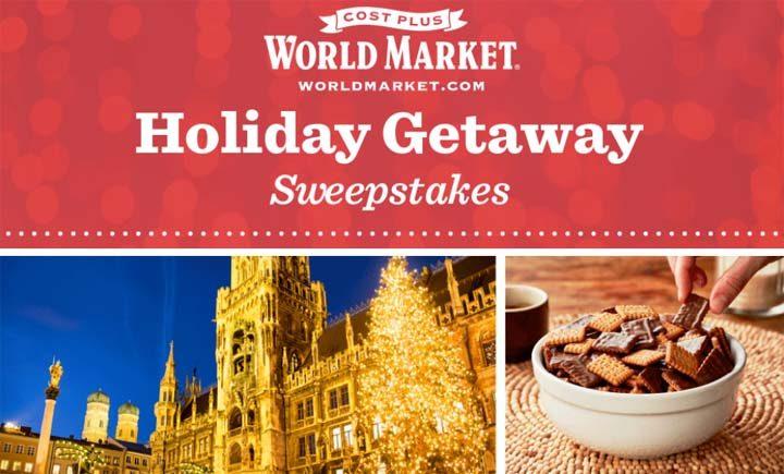 holiday-getaway-sweepstakes