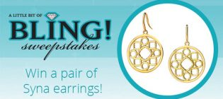 little-bit-of-bling-sweepstakes