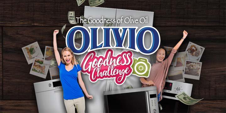 olivio-challenge