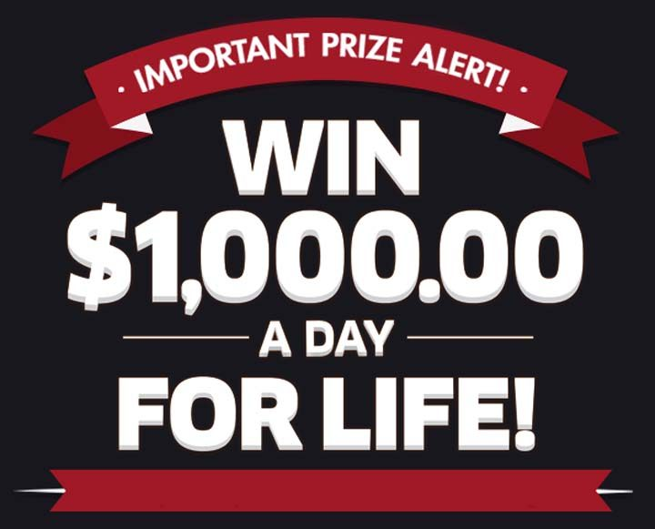 pch-win-1000-a-day-for-life-sweepstakes
