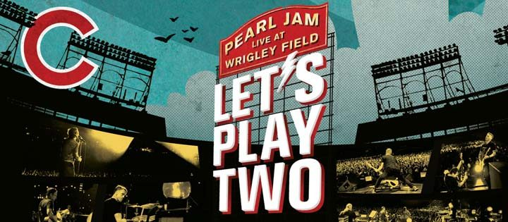 pearl-jam-lets-play-two-contest
