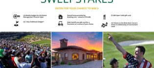 pgatour-sweepstakes