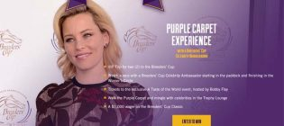 purple-carpet-experience-sweepstakes