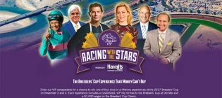 racing-with-the-stars