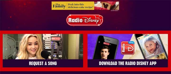 radio-disney-contest