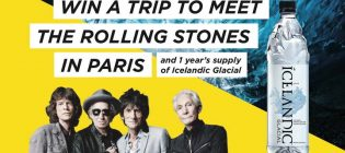 rolling-stone-paris-contest