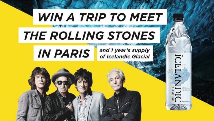 rolling-stone-paris-contest