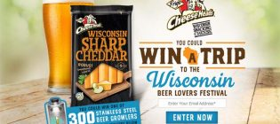 saputo-wisconsin-beer-festival-contest